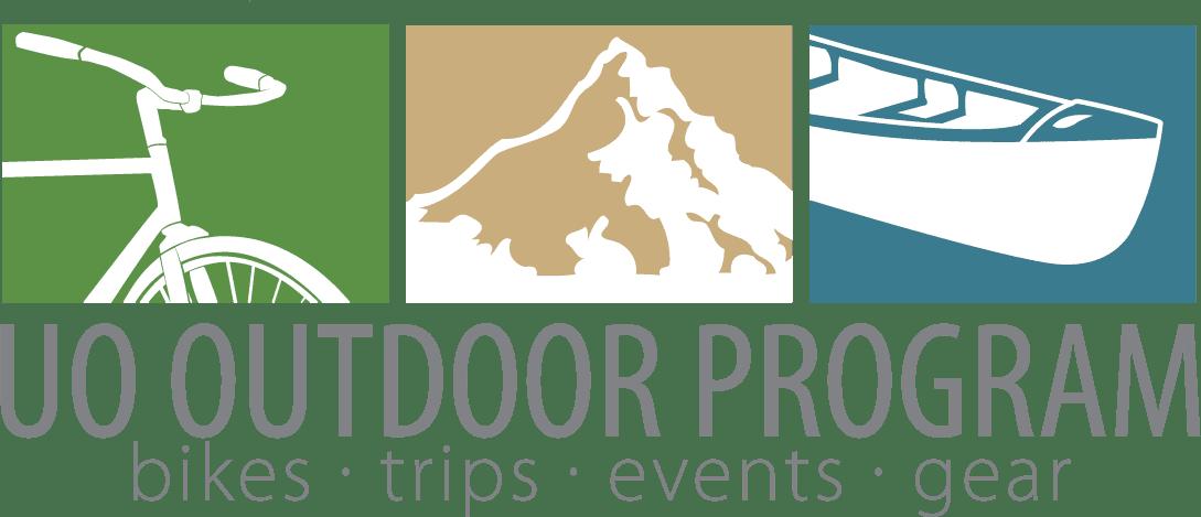 UO Outdoor Program